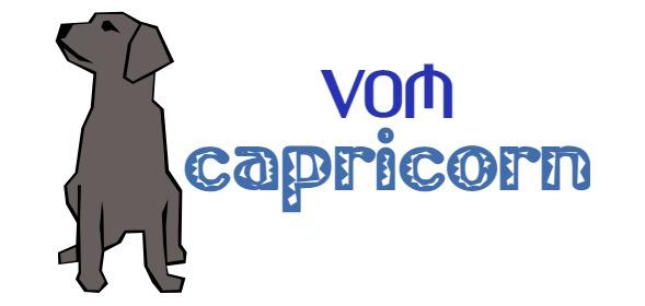 Picture of Capricorn