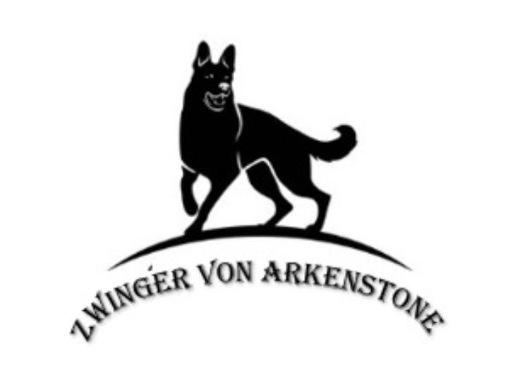 Picture of Zwinger von Arkenstone